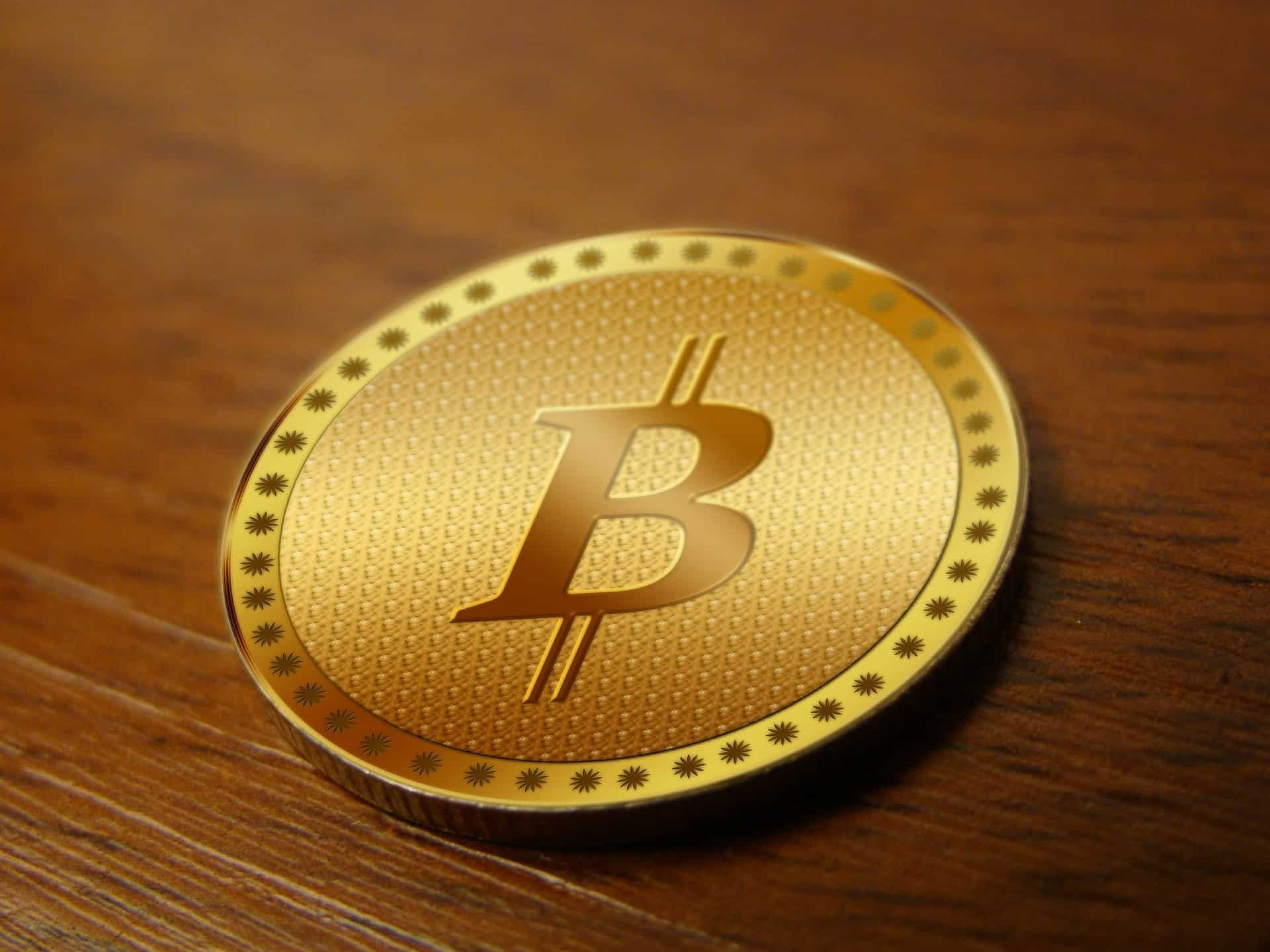 value of 1 bitcoin in india