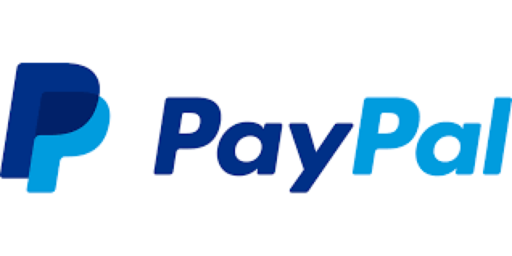 PayPal online payment app