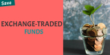 Exchange Traded Funds | Definition, Benefits and How To Invest in ETFs