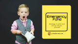 What is an emergency fund? Plan and set up one in India