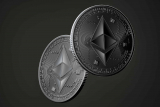 Ethereum Price in Indian Rupees – How much does ETH cost in INR