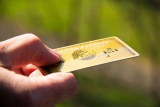 American Express Gold Card Review: Earn Points for daily spends